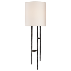 Vail Sconce
