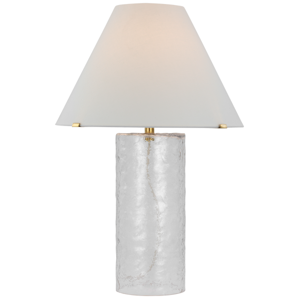 Driscoll Large Table Lamp
