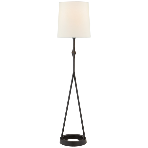 Dauphine Buffet Lamp