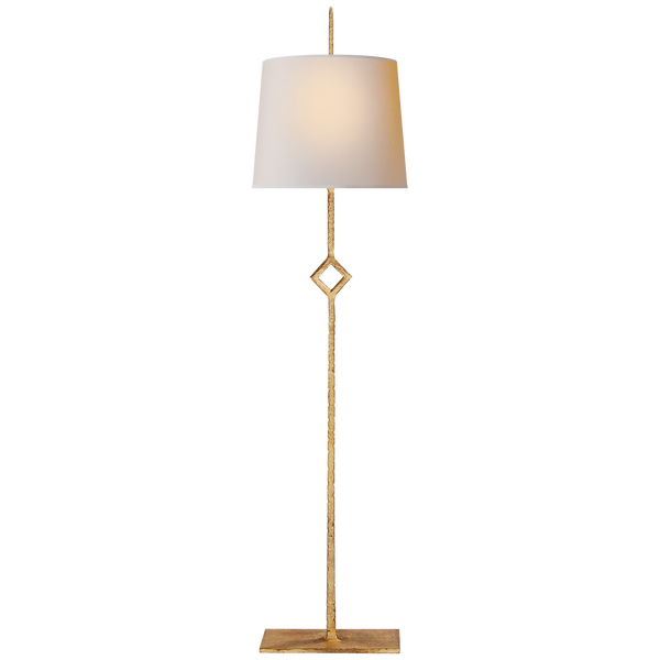 Cranston Buffet Lamp