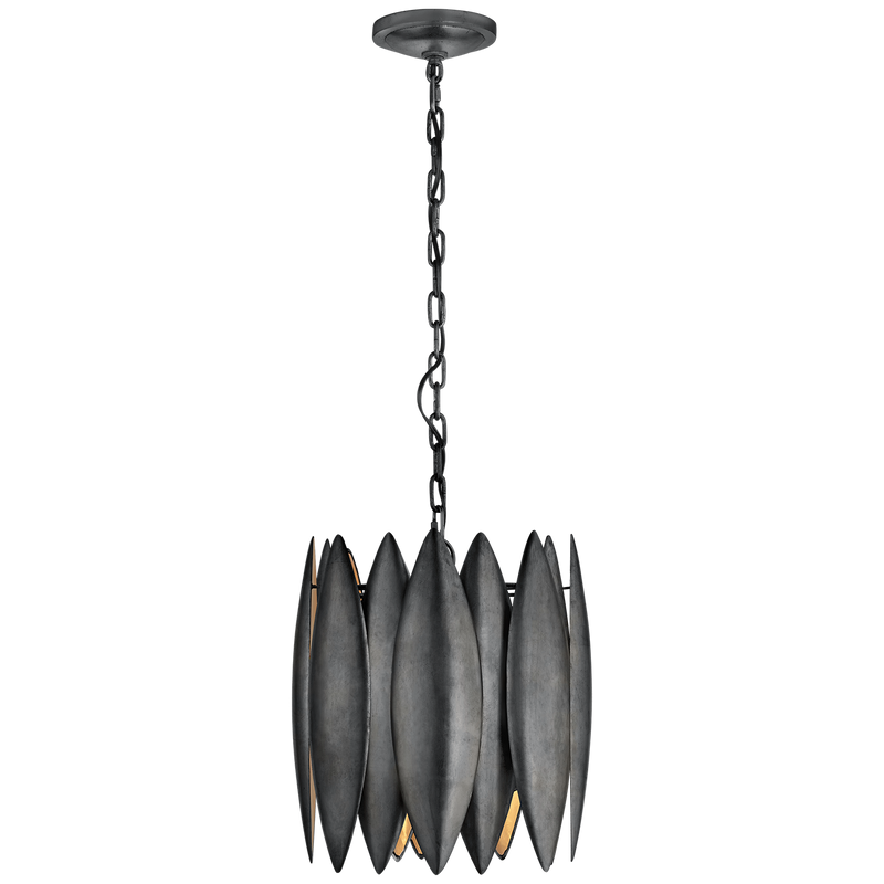Hatton Small Chandelier