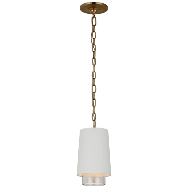 Sydney Narrow Pendant