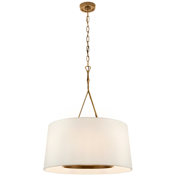 Dauphine Large Hanging Shade