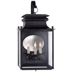 Honore Medium Bracketed Wall Lantern