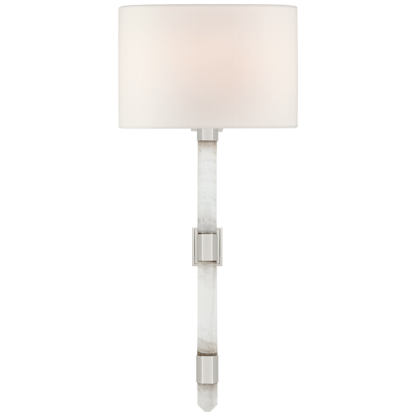 Adaline Medium Tail Sconce
