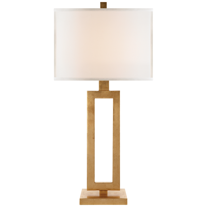 Mod Tall Table Lamp