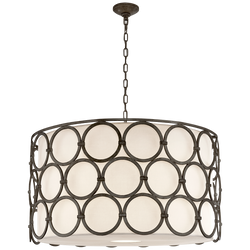 Alexandra Large Hanging Shade