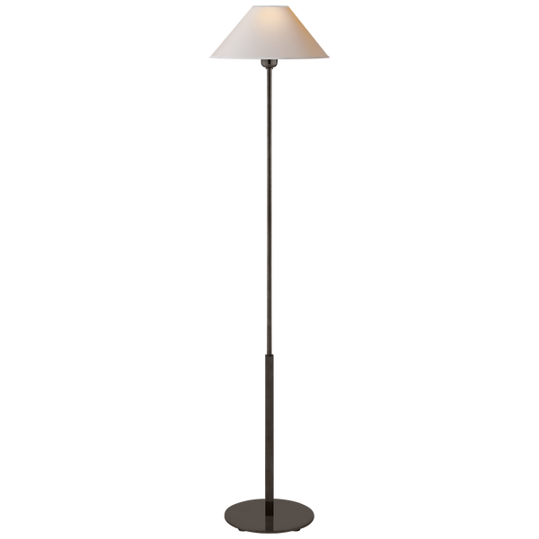 Hackney Floor Lamp