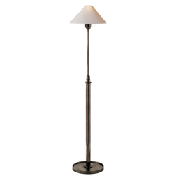 Hargett Floor Lamp
