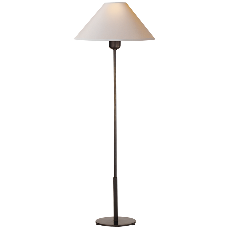 Hackney Buffet Lamp