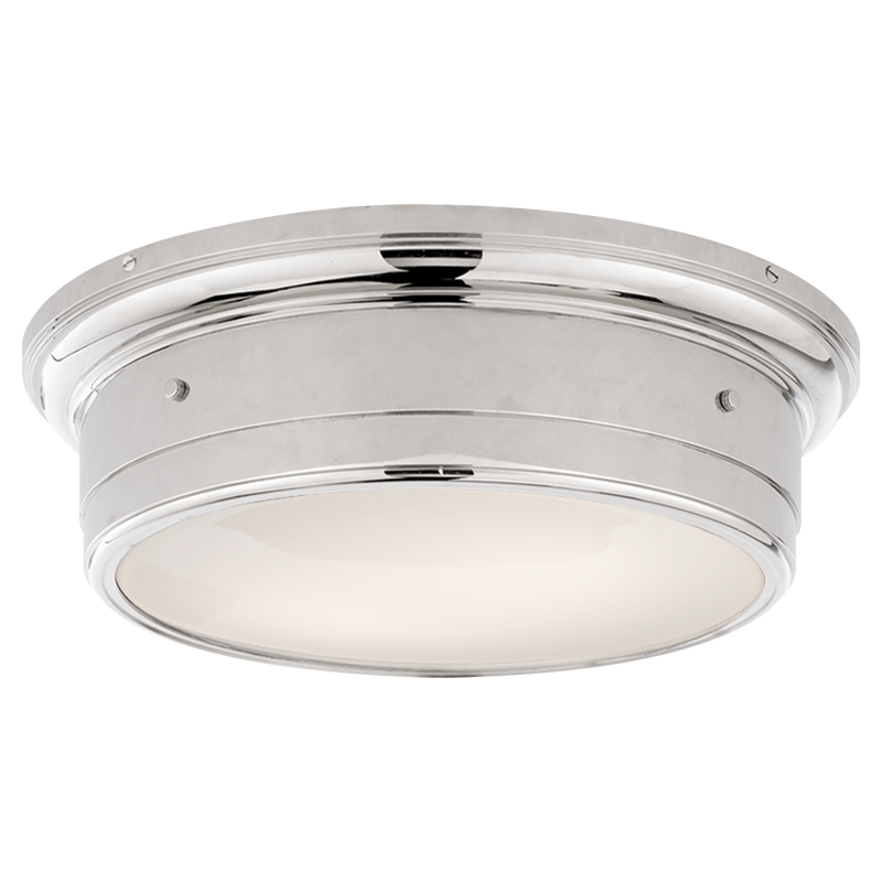 Siena Large Flush Mount