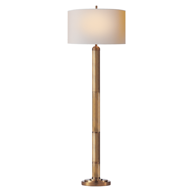 Longacre Floor Lamp
