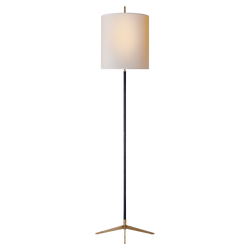 Caron Floor Lamp