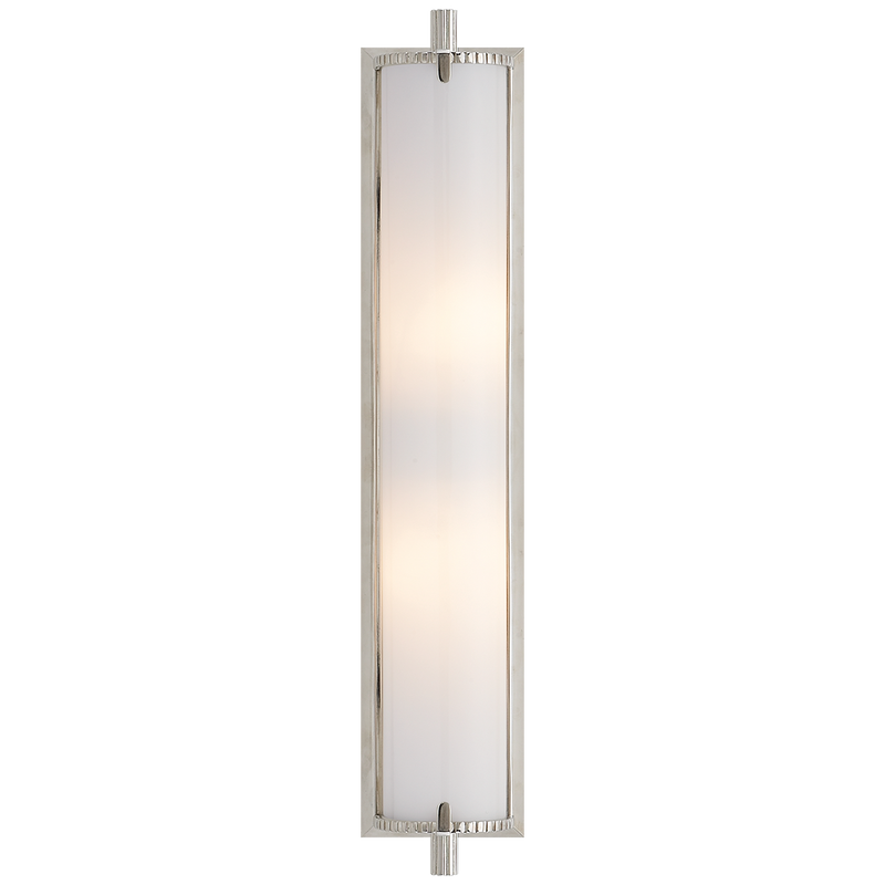 Calliope Tall Bath Light