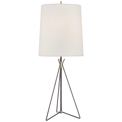 Tavares Large Table Lamp