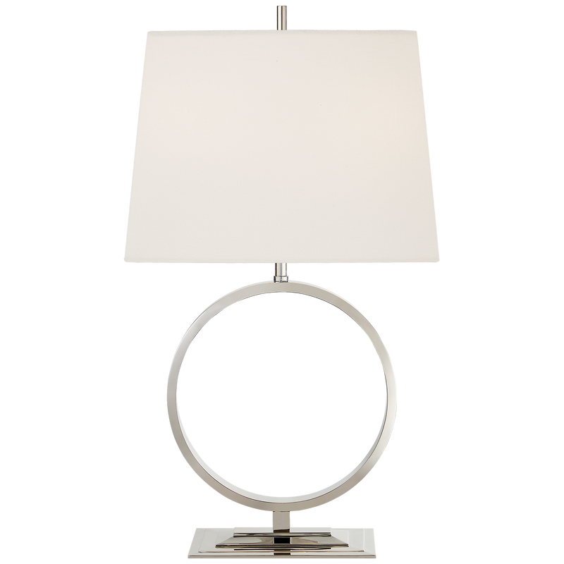 Simone Medium Table Lamp