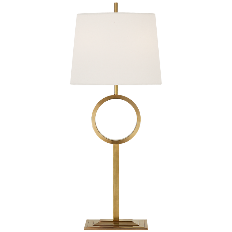 Simone Medium Buffet Lamp