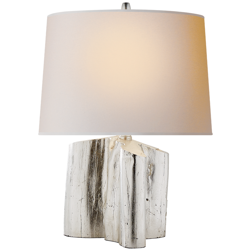 Carmel Table Lamp