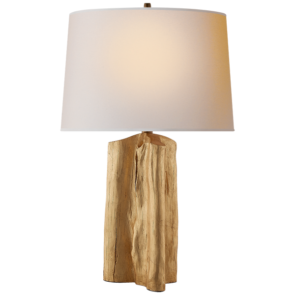 Sierra Buffet Lamp