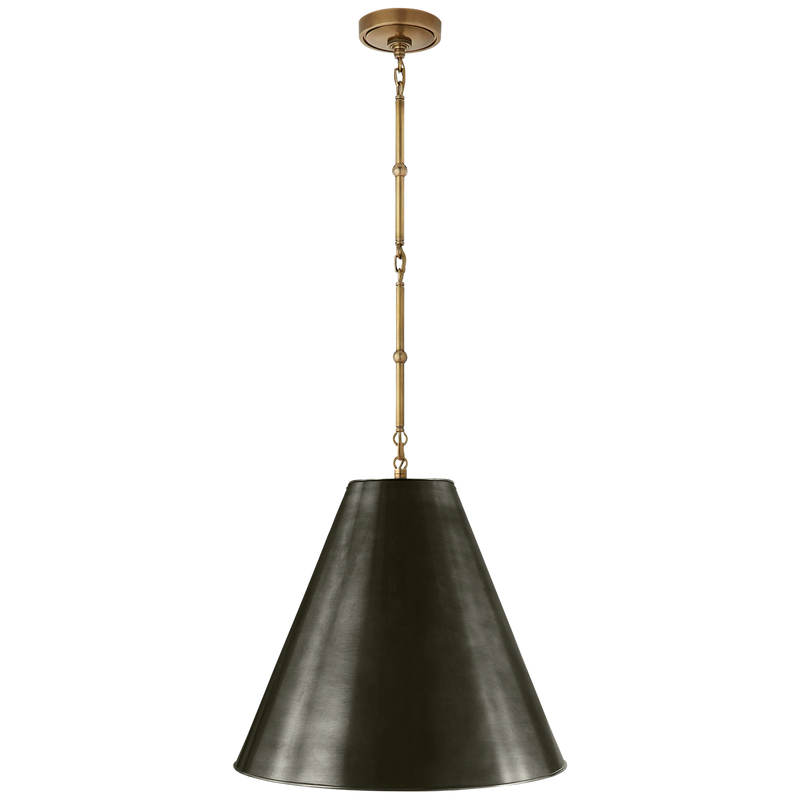 Goodman Medium Hanging Light