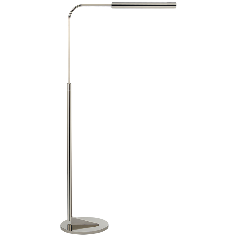 Austin Adjustable Floor Lamp