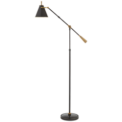 Goodman Floor Lamp