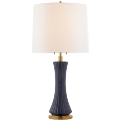 Elena Large Table Lamp