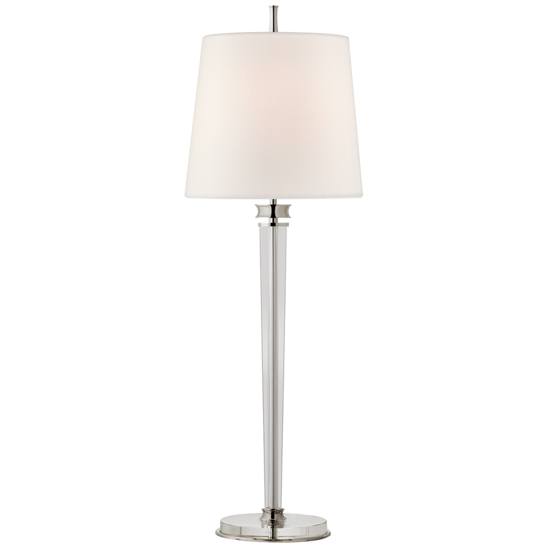 Lyra Buffet Lamp