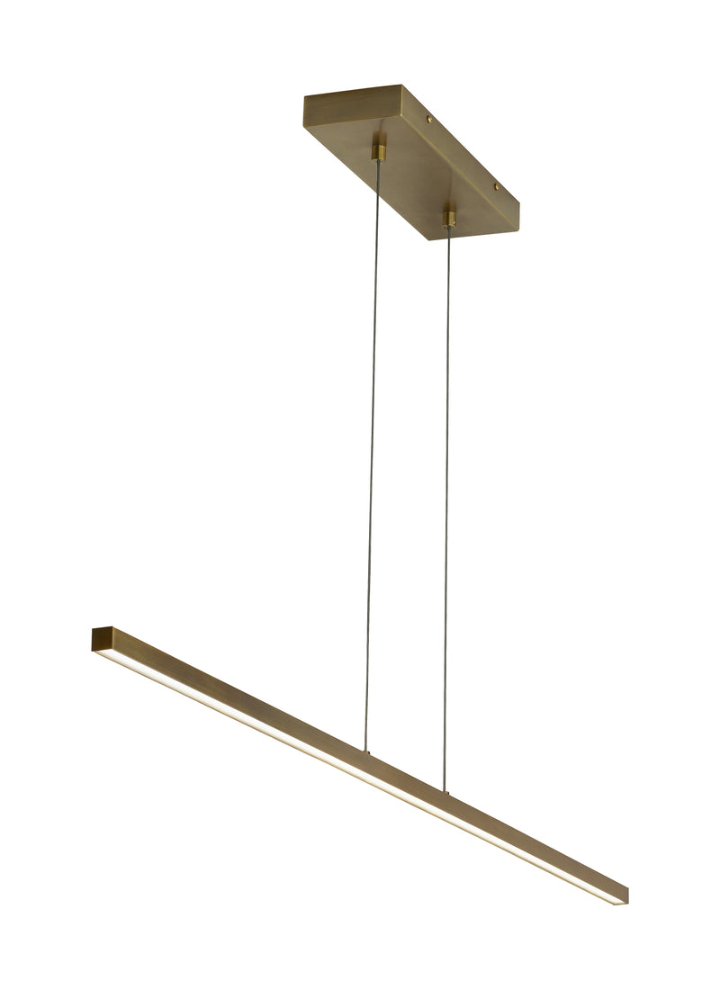 Essence Linear Suspension