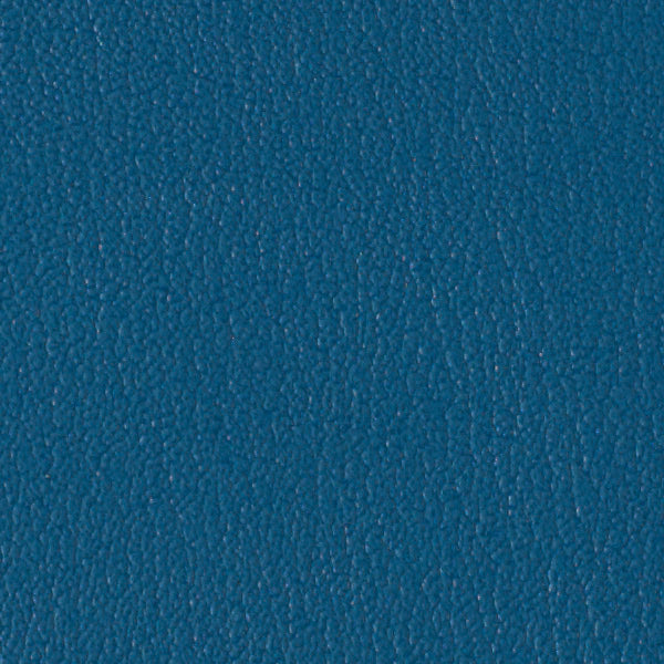 Colonial Blue 36355400