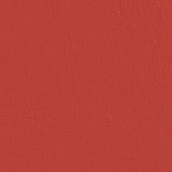 Red Cent 49150100