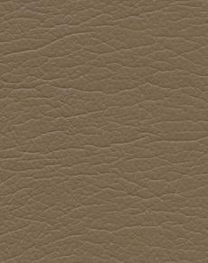 Taupe 291-3779