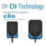 Sota Clio # 2 Sensor with ALL NEW Direct Integration - Sensor only