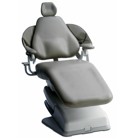 Engle 300 Dental chairs- narrow back