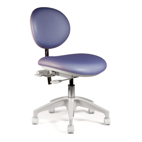 Great Deals on Crown Dr's and Assistant's Stools