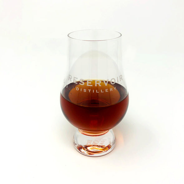 Glencairn Glasses (set of 2)