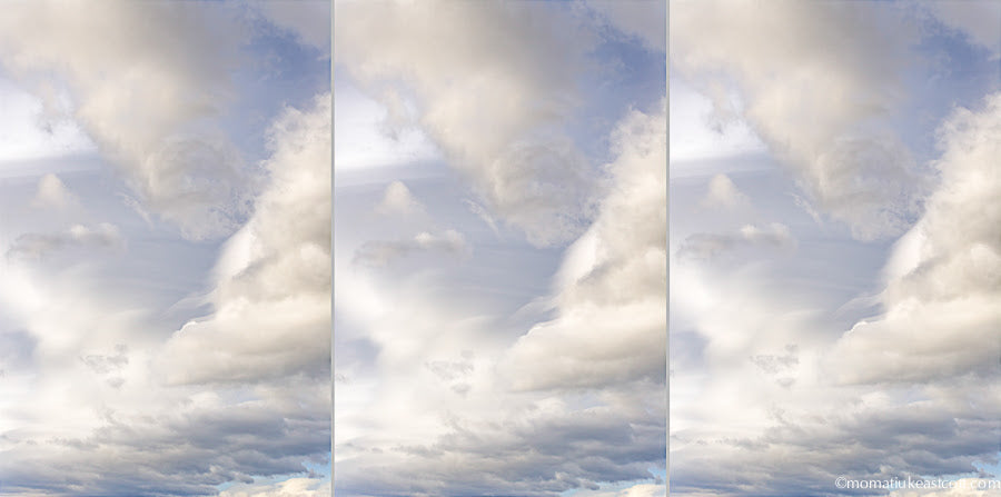 Clouds Fine Art Photography Rhinebeck AndNorth Hudson Valley Artists