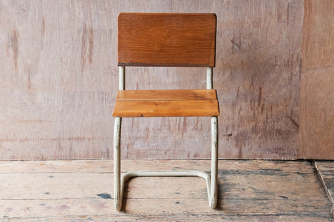 Children's Mid Century Style Desk Chairs - Kids Furniture - Shop Nectar - 2
