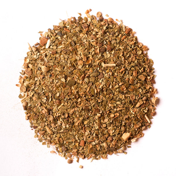 Organic Yerba Mate Loose Leaf Tea - coffee-teaware, kitchen-dining, loose-leaf-tea, Staff Picks : Sweets & Savories, sweets-savories, tea