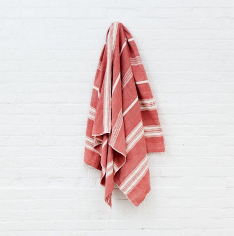 Fair Trade Aden Turkish Bath Towels - assorted-styles, bath, bath-beauty, bath-towels, bathroom, cloth, cotton, Creative Women, dish, Ethiopia, fair-trade, handmade, napkin, organic, supporting-women, teacloth, teatowel, textiles, towel, towels-textiles, Turkish Towels