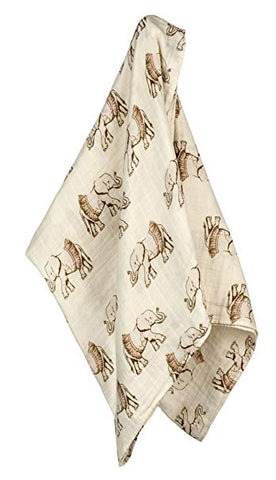 Milkbarn Bamboo Swaddles organic, assorted-styles, baby-shower-gifts, swaddles, cloths, cotton, gifts-for-the-occasion, Milkbarn, newborn, organic-cotton