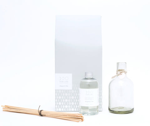 DemiLune Diffusers - assorted-styles, candles-diffusers-incense, decor, demi lune, demi lune diffuers, demi lune diffuser, DemiLune, demilune diffuser, diffuser, diffusers, gifts-for-the-occasion, glass candle, glass candles, perfume diffusers