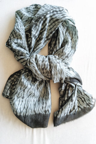 Fair Trade Lahiriya Hand Woven Wool Shawl - accessories, accessory, assorted-styles, black, blue, day, fair-trade, free shipping, gift, gifts, grey, handmade, handwoven, hats-scarves-gloves, mothers, Scarf, scarves, scarves-shawls, scarves-shawls-sarongs, summer, womens-clothing
