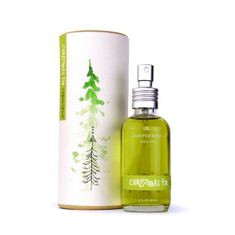 Juniper Ridge Cabin Sprays - american-made, assorted-styles, bath-beauty, Cabin Spray, fragrance, gifts-for-him, gifts-for-the-occasion, Juniper Ridge, Natural, Nature, Room Spray, room-sprays, Wildcrafted