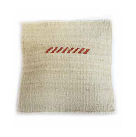 Meyelo Kenyan Woven Pillow Collection - assorted-styles, bedding-textiles, decor, decorative, decorative-pillows, fair-trade, geometric, Hand Woven, home, kenya, kenyan, Meyelo, meyelo pillow, meyelo pillows, Minimalist, Natural, pillow, pillows, pillows-throws, social-responsibility, Wool, wool pillows, woven
