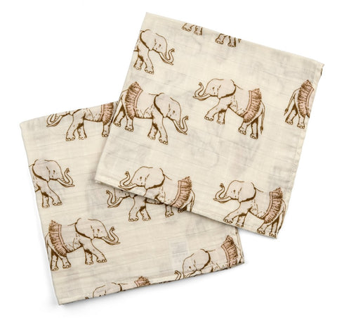 Milkbarn Bamboo Burpies organic, assorted-styles, baby-shower-gifts, burp cloths, cloths, cotton, gifts-for-the-occasion, Milkbarn, newborn, organic-cotton, bamboo, baby