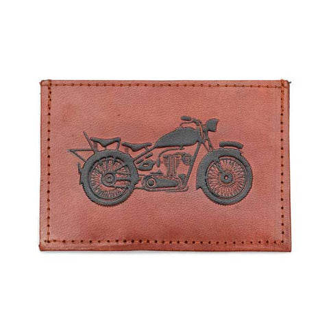 Fair Trade Men's Open Road Wallet - Biodegradable, Compostable, cruelty free, ethically sourced, fair-trade, funds community development, gifts-for-him, Handcrafted, handmade, leather wallet, mens accessories, mens fashion, mens leather wallet, new-arrivals-in-gifts-indulgences, Sustainable, sustainable leather, textile, wallet, wallets