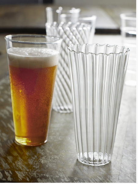 Roost Dainty Tumblers - Tumblers & Cocktail Glasses - Shop Nectar - 1