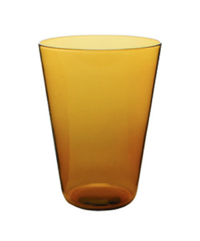Canvas Home Small Eau Minerale Glasses - Tumblers & Cocktail Glasses - Shop Nectar - 8