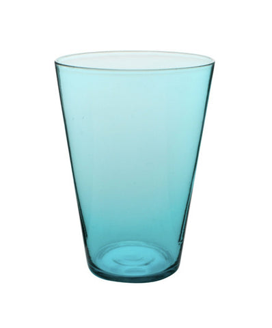 Canvas Home Small Eau Minerale Glasses - Tumblers & Cocktail Glasses - Shop Nectar - 4